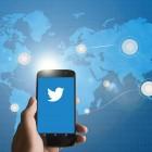 comment-utiliser-twitter