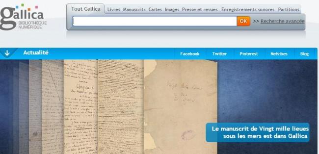 ebooks-gratuit-en-français