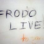 frodo_lives