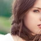 les-10-plus-belles-femmes-du-monde-en-2014