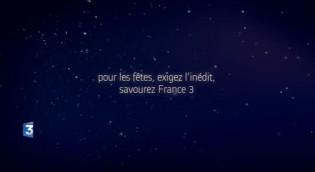 les-2-chansons-du-clip-pour-les-fetes-de-france-3-diffuse-en-decembre-2014