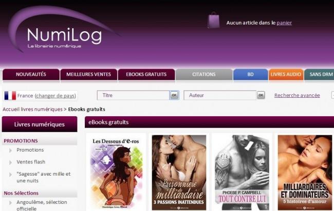 telecharger-ebooks-numilog