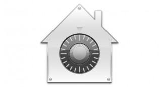 apple-security
