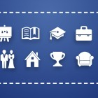 facebook-life3