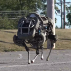 google-robots-videos-5-superJumbo