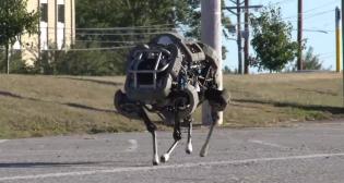 google-robots-videos-5-superJumbo