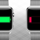 Apple-Watch-Battery-Life-Mockup