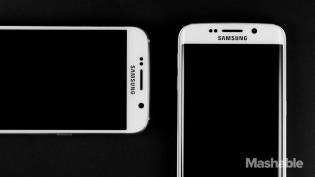 Samsung-Galaxy-S6-Hero-Combo-Edit-1