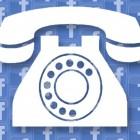 facebook-call