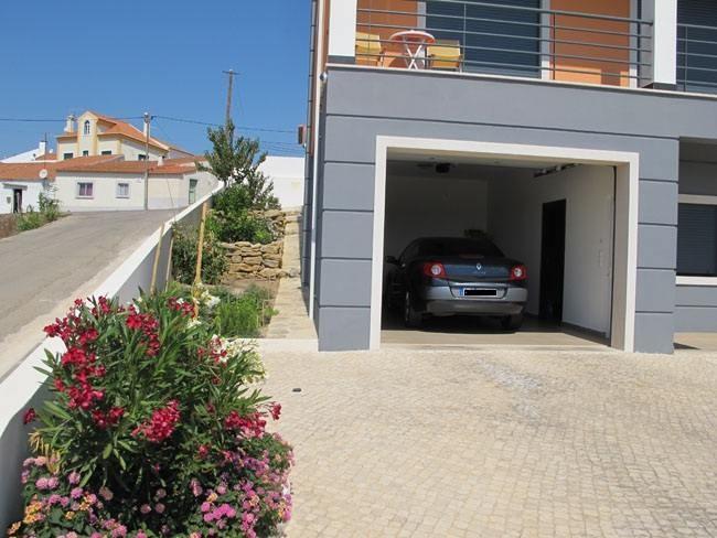 Une tombola propose de gagner une maison au portugal h2 blog for Acheter une maison au portugal