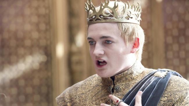 Les 4 premiers épisodes de Game of Thrones sont déjà sur la toile