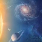 life-beyond-earth1