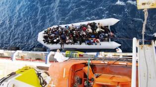migrants3