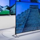 sony-x900c-4k-tv