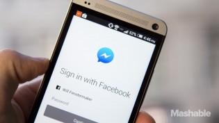 Facebook_Messenger-102