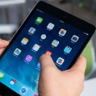 Apple_iPadMini_Retina-thumb
