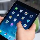 Apple_iPadMini_Retina-thumb