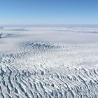 GreenlandCrevasse