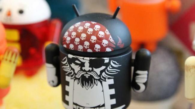 950 millions d'appareils Android sont vulnérables à une faille par MMS