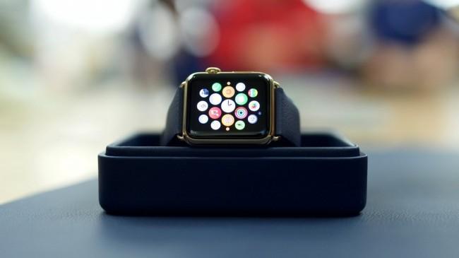 L'Apple Watch était promise à un grand succès, mais on a désormais des doutes