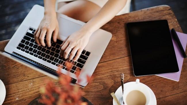 5 astuces pour créer un blog que les gens veulent lire