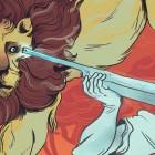 Lion-Edit2