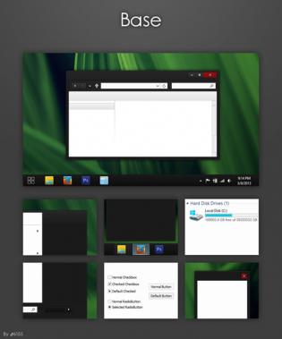 le-theme-base-pour-pc-windows-8