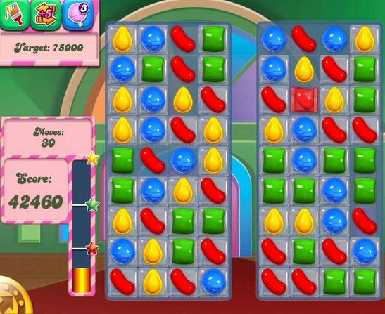les-niveaux-jelly-de-candy-crush
