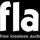 fichiers-flac-dans-itunes