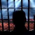 les-10-meilleurs-films-de-prison
