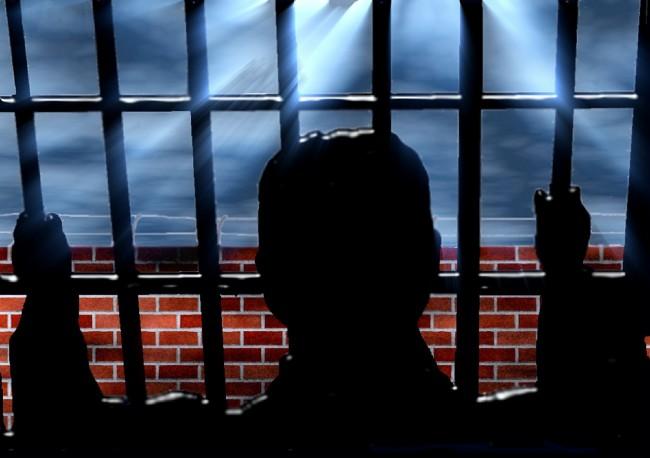 Les 10 meilleurs films de prison