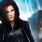 underworld-5-kate-beckinsale