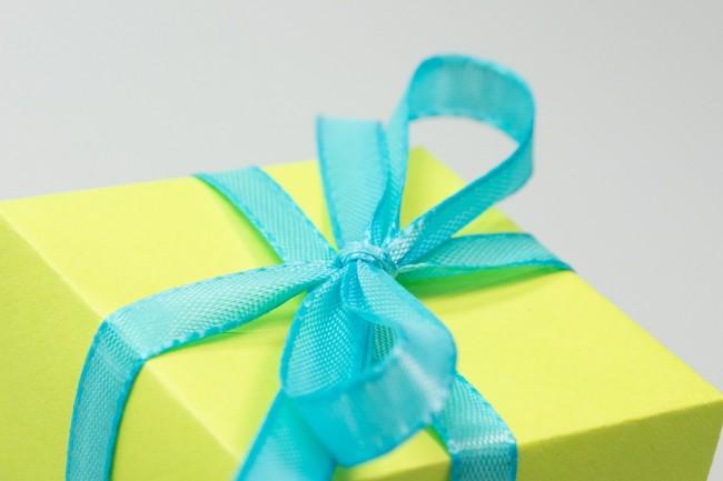 3 idées de cadeaux originaux pour préparer les achats de noël