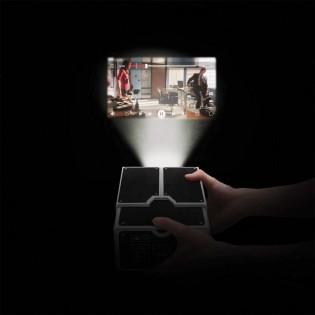 un-projecteur-en-carton-pour-smartphone