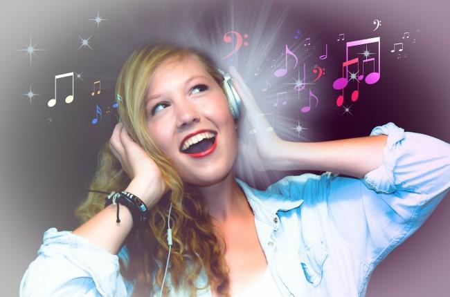 Les 10 meilleures chansons joyeuses