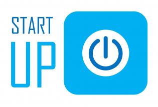 startup-1018511_1920