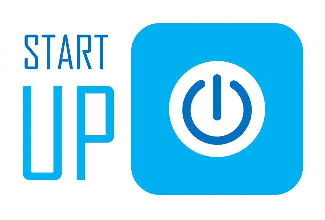 EDF Pulse : Début des inscriptions du concours destiné aux startups