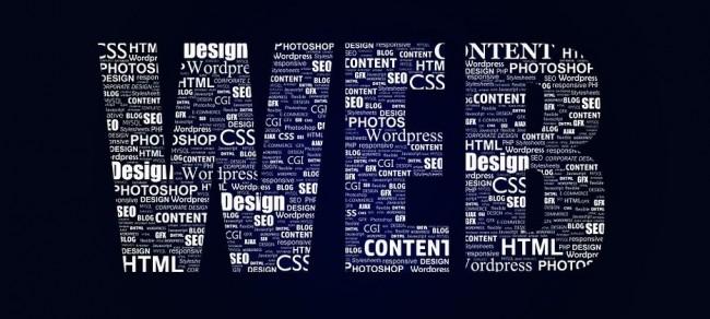 5 techniques pour améliorer votre site web