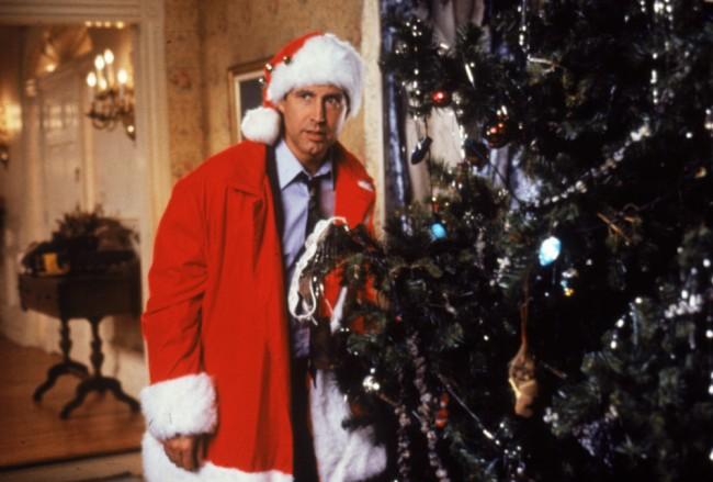 Les 10 meilleurs films de Noël