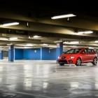 location-de-voiture-comment-trouver-la-meilleure-offre
