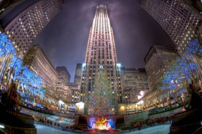 sapin-de-noel-new-york-usa