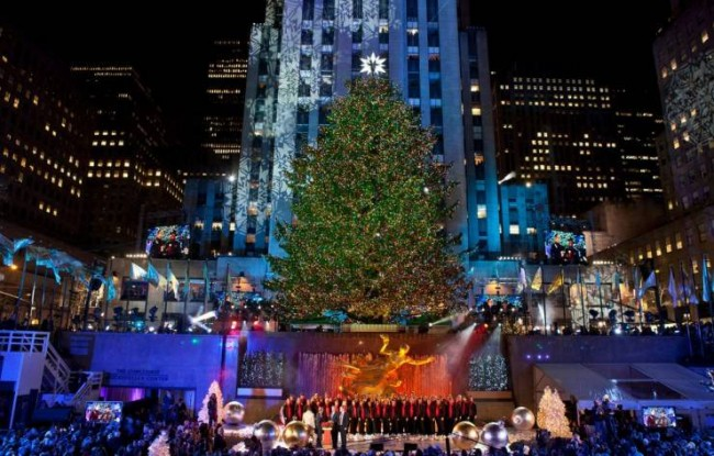 sapin-de-noel-rockefeller-center