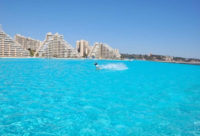 kitesurf-dans-piscine