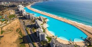 la-plus-grande-piscine-du-monde-un-paradis-aquatique