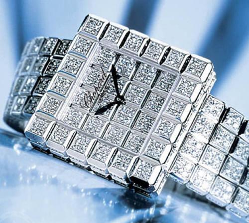 Les 10 montres les plus chères du monde