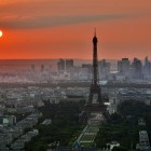 les-10-plus-grandes-villes-de-france