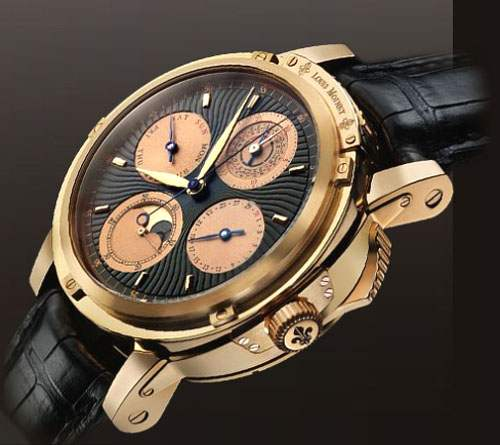 louis-moinet-magistralis
