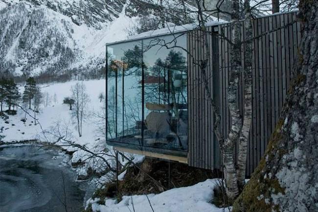 juvet-landscape-hotel-en-norvege