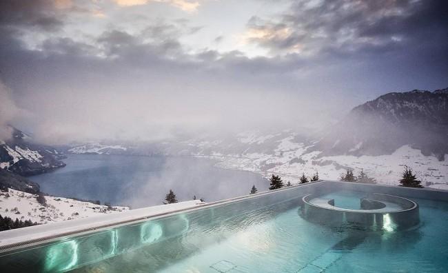 l-hotel-villa-honegg-en-suisse