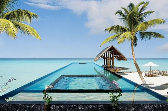 l-one-only-reethi-rah-aux-maldives